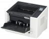 Image_Document Imaging Scanner KV-S2087_D3